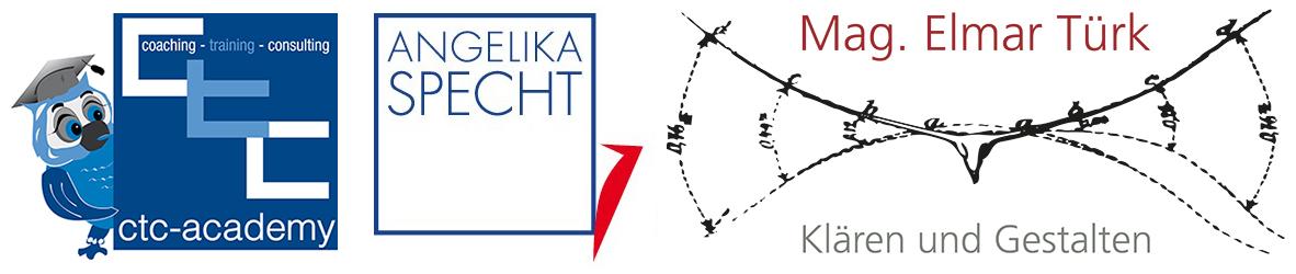 fuehrung-gestalten-corinna-ladinig-angelika-specht-elmar-türk-logo