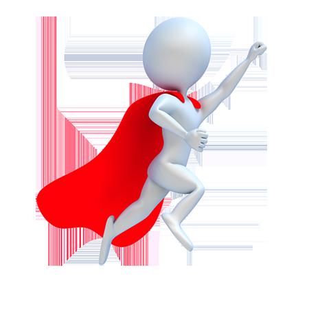 superhero_flying_450px