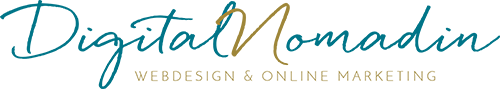Logo DN mit Sub_500px